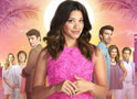 Jane the Virgin: fotos de bastidores confirmam retorno de [SPOILER]