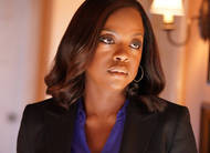 How To Get Away With Murder: Annalise está de volta no primeiro trailer da 5ª temporada