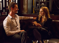 Veronica Mars: Jason Dohring e mais 3 membros do elenco original retornam para o revival