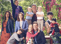 Single Parents: ABC encomenda 1ª temporada completa da comédia