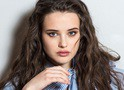 Katherine Langford, de 13 Reasons Why, vai estar em Vingadores 4!