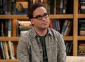 Big Bang Theory: todos bajulam Leonard no trailer e cenas do episódio 12x07