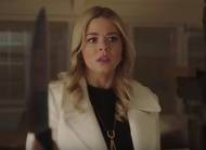 The Perfectionists: Alison, Mona e uma morte no trailer do spin-off de Pretty Little Liars