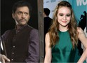 Veronica Mars: Clifton Collins Jr. e Izabela Vidovic se juntam ao elenco do revival