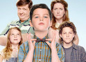 Crossover: atores de Young Sheldon vão participar de episódio de The Big Bang Theory