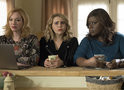 Good Girls: 2ª temporada ganha data de estreia na TV americana