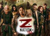 Z Nation: Cooper e Warren se reencontram no trailer do último episódio da série