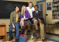 Schooled: trailer, fotos e tudo sobre a estreia do spin-off de The Goldbergs