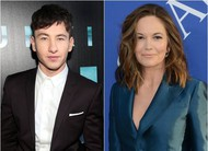 Y: The Last Man será adaptado em série do FX com Diane Lane e Barry Keoghan