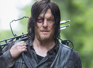 The Walking Dead: renovada para 10ª temporada