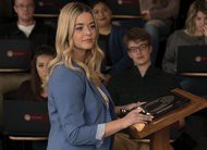 Pretty Little Liars: The Perfectionists ganha data de estreia, fotos e trailer oficial