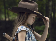 The Walking Dead: Henry e Judith tomam o lugar de Carl no episódio S09E09 [SPOILERS]
