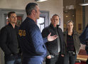 Chicago PD e Fire: Voight pede a ajuda da Firehouse 51 em cenas do novo crossover
