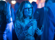 Gloria Bell: o amor está no ar no trailer e fotos do novo filme com Julianne Moore