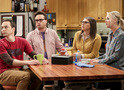 The Big Bang Theory: último episódio tem data definida para ir ao ar