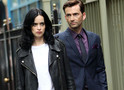 Jessica Jones: David Tennant comenta cancelamento da série