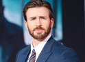 Defending Jacob: nova série da Apple TV contará com Chris Evans no elenco