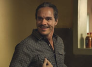 Better Call Saul: Tony Dalton é promovido ao elenco regular da 5ª temporada