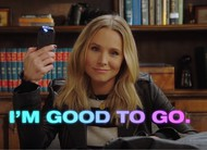 Veronica Mars pronta para ação: teaser e data de estreia do revival