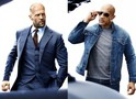 Hobbs & Shaw precisam se entender para salvar o mundo no novo trailer do spin-off