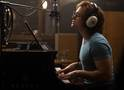 Rocketman: making of explora adaptação da história de Elton John para as telas