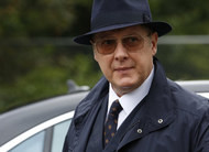 The Blacklist: nova ameaça surge no episódio 6x17 (trailer)