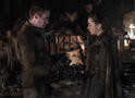 Game of Thrones: elenco comenta cena surpreendente de Arya e Gendry (spoilers)