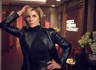 The Good Fight é renovada para 4ª temporada