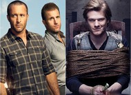Hawaii Five-0, MacGyver, SWAT, SEAL Team e mais 2 séries renovadas pela CBS