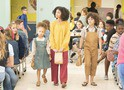 Mixed-ish: spin-off de Black-ish ganha trailer pela ABC