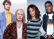 TBS renova Miracle Workers, Snowpiercer e The Last O.G.