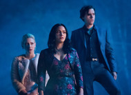 Riverdale: armadilha no episódio final da 3ª temporada (trailer e fotos)