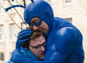 The Tick: cancelada pelo Amazon Prime Video após 2 temporadas