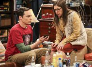 Audiência de quinta: quantos espectadores assistiram à final de The Big Bang Theory